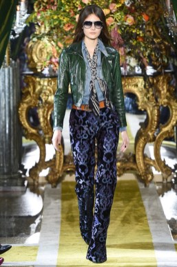 Roberto-Cavalli-2016-Fall-Winter-Runway22