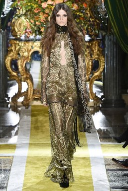 Roberto-Cavalli-2016-Fall-Winter-Runway25