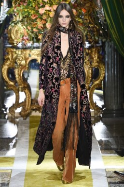 Roberto-Cavalli-2016-Fall-Winter-Runway26