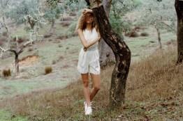 Sophia-Ahrens-Hermes-Spring-2016-Magazine07