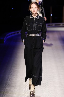 Tommy-Hilfiger-2016-Fall-Winter-Runway48