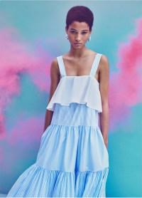 Zara-Spring-Summer-2016-Campaign05
