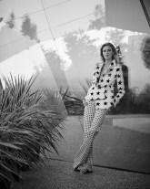 Anja-Rubik-Viva-Moda-2016-Photoshoot07