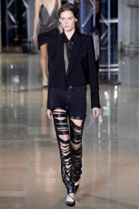 Anthony-Vaccarello-2016-Fall-Winter-Runway23