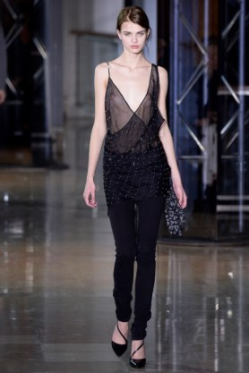 Anthony-Vaccarello-2016-Fall-Winter-Runway26