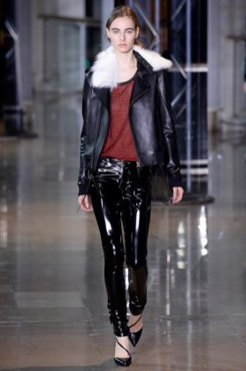 Anthony-Vaccarello-2016-Fall-Winter-Runway39