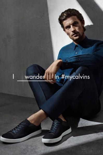 Calvin-Klein-White-Label-Spring-Summer-2016-Campaign06