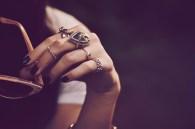 Daisy-Lowe-Pamela-Love-2016-Jewelry-Campaign07