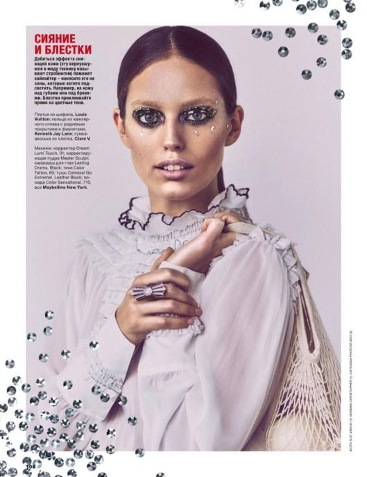 Emily-DiDonato-Allure-Russia-March-2016-Cover-Photoshoot05
