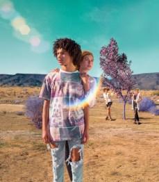 HM-Coachella-2016-Ad-Campaign08