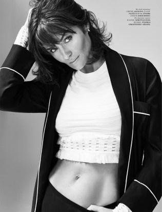 Helena-Christensen-Harpers-Bazaar-KZ-April-2016-Cover-Photoshoot07