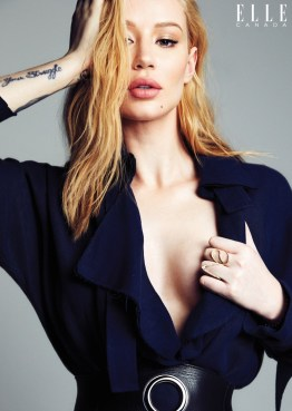 Iggy-Azalea-ELLE-Canada-April-2016-Cover-Photoshoot03