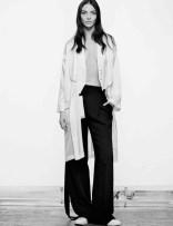 Mariacarla-Boscono-Vogue-Mexico-March-2016-Cover-Editorial02