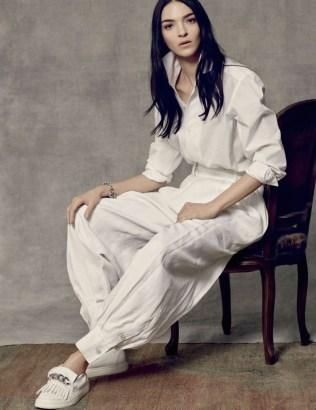 Mariacarla-Boscono-Vogue-Mexico-March-2016-Cover-Editorial07