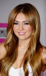 miley cyrus hairstyles miley's