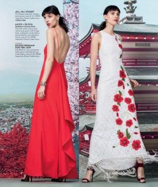 Neiman-Marcus-Colorful-Spring-2016-Dresses14