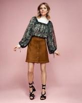 Sienna-Miller-Lindex-Spring-2016-Campaign07
