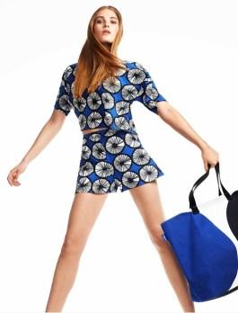 Target-Marimekko-Spring-2016-Lookbook03