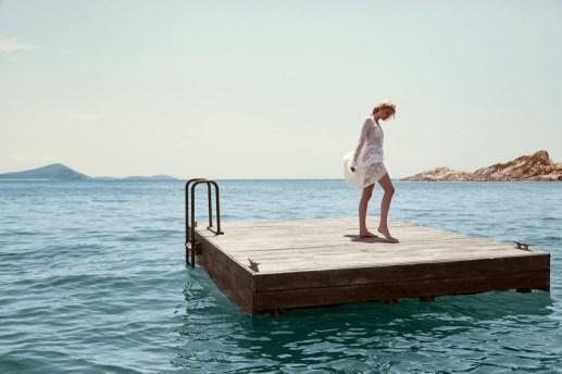 Zimmermann-Swim-Spring-2016-Lookbook02