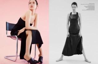 Bella-Hadid-Exit-Magazine-Spring-2016-Cover-Photoshoot09