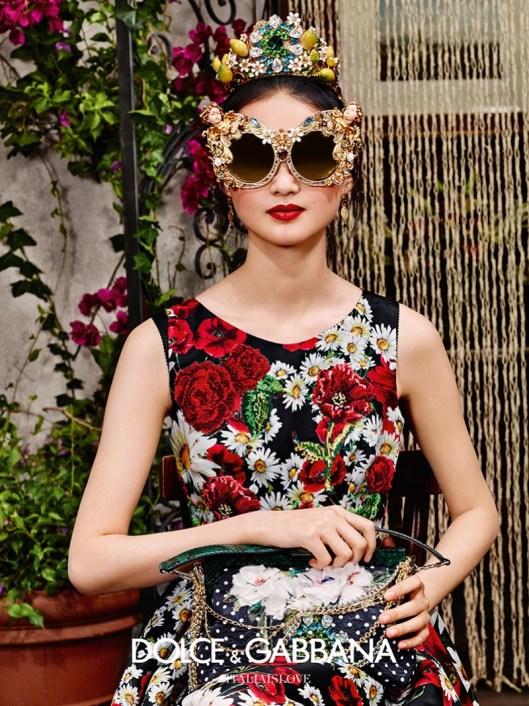 Dolce-Gabbana-Eyewear-Spring-Summer-2016-Campaign07