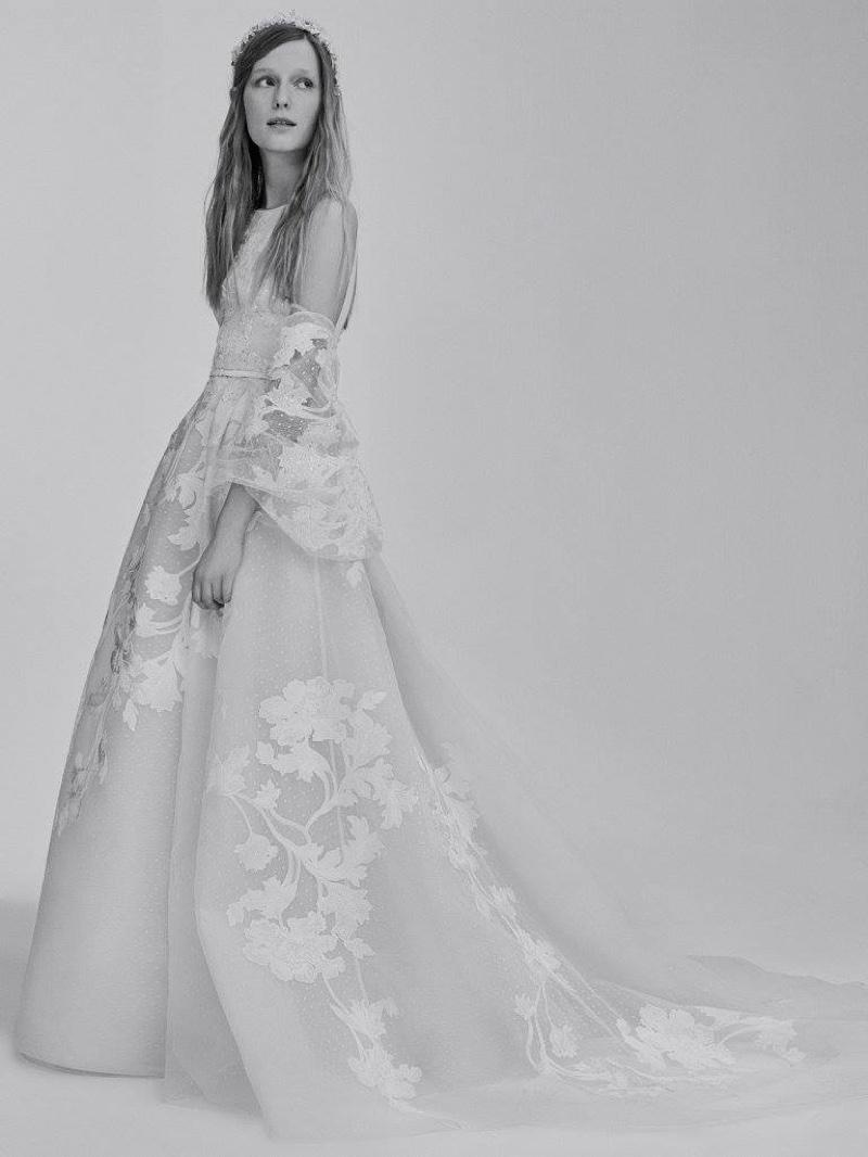 Wedding Dresses Elie Saab 43 Ideal Elie Saab Bridal Wedding