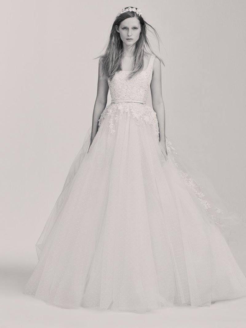 Wedding Dresses Elie Saab 40 Epic Elie Saab Bridal Wedding