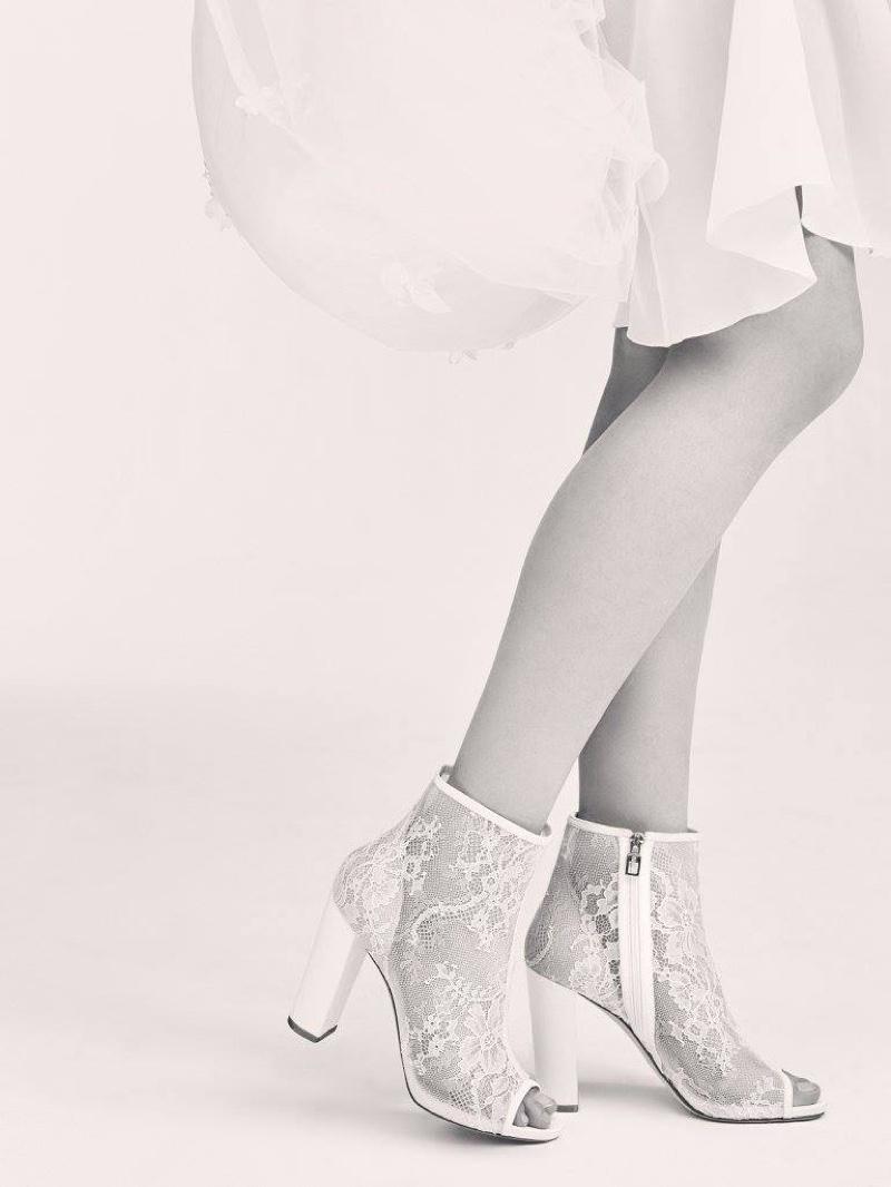 Elie Saab Wedding Dress 2017 82 Marvelous Elie Saab Bridal Wedding