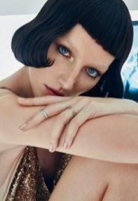 Futuristic-Fashion-Vogue-Ukraine-Editorial12