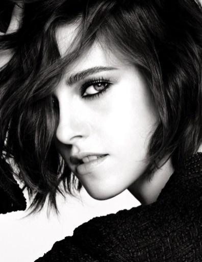 Kristen-Stewart-Chanel-Eyes-Makeup-2016-Campaign02