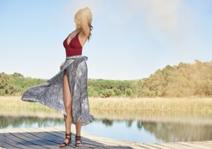 Lindex-Clothing-Summer-2016-Campaign-Photos07