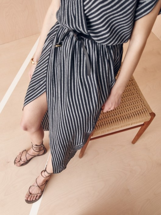 Madewell-Summer-2016-Accessories-Shoes08