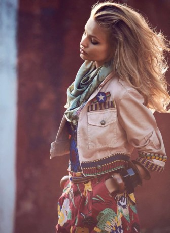 Magdalena-Frackowiak-ELLE-France-March-2016-Cover-Editorial11