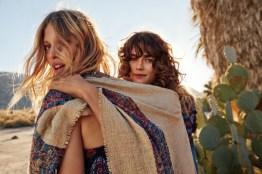 Vero-Moda-Spring-Summer-2016-Campaign08