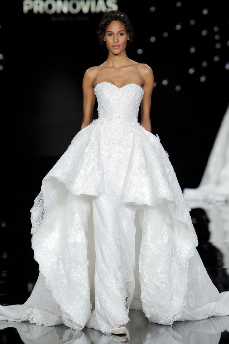 Price Of Pronovias Wedding Dresses 90 Fresh Atelier Pronovias Bridal Wedding