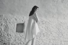 Mango-Ramadan-2016-Clothing-Collection03