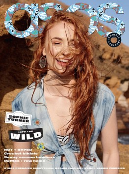 Sophie-Turner-ASOS-Magazine-Summer-2016-Cover-Photoshoot02