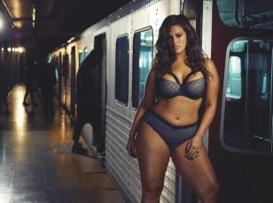 Ashley-Graham-Subway-Addition-Elle-Lingerie-Campaign02
