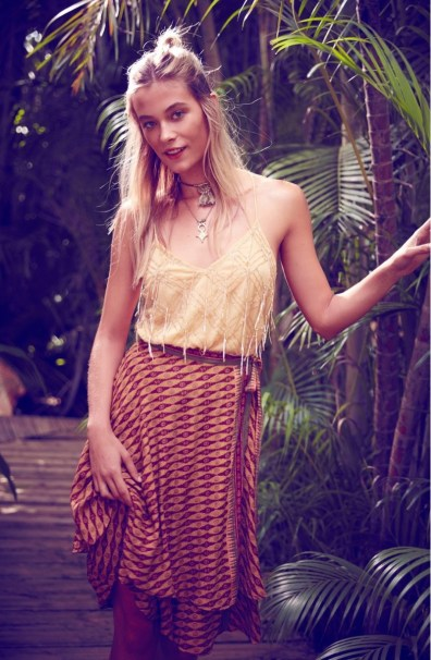 Free-People-Nordstrom-Summer-2016-Outfits06