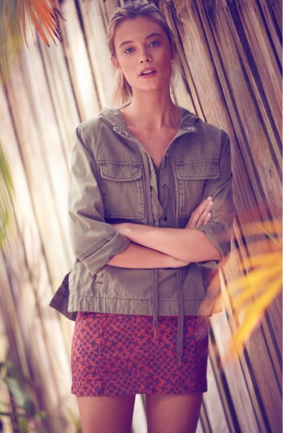 Free-People-Nordstrom-Summer-2016-Outfits10