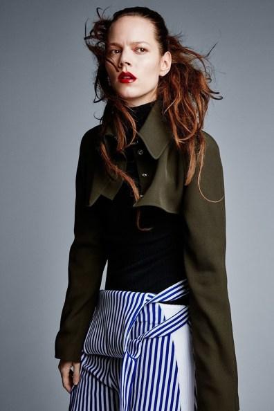 Freja-Beha-Erichsen-Vogue-UK-July-2016-Editorial12
