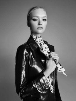 Gemma-Ward-ELLE-Australia-July-2016-Cover-Editorial03