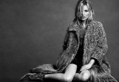 Kate-Moss-Alberta-Ferretti-Fall-Winter-2016-Campaign01-1