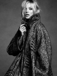 Kate-Moss-Alberta-Ferretti-Fall-Winter-2016-Campaign03