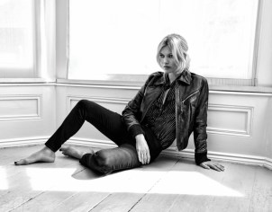 Kate-Moss-The-Edit-June-2016-Cover-Photoshoot06