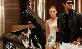 Valentina-Zelyaeva-Luxury-Magazine-2016-Editorial15