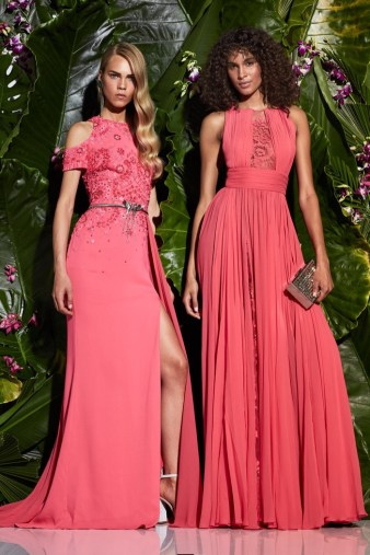 Zuhair-Murad-Resort-2017-Collection18