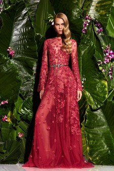 Zuhair-Murad-Resort-2017-Collection19