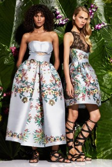 Zuhair-Murad-Resort-2017-Collection30
