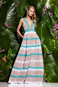 Zuhair-Murad-Resort-2017-Collection43